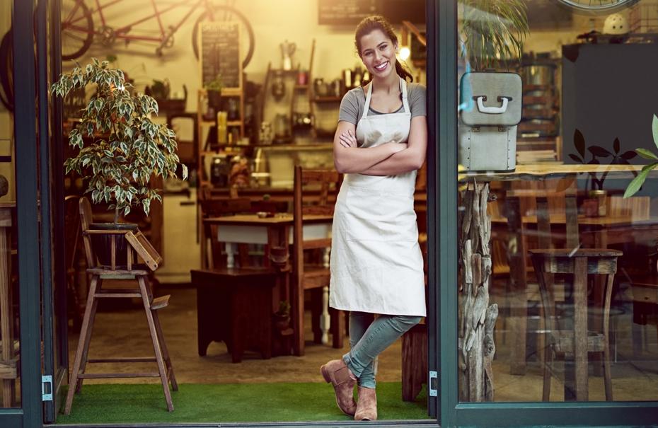 female_shop_owner